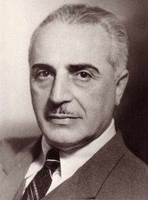Гайдар Баммат